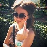 Thumb img d4ea97cd21