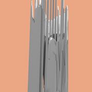 Thumb img 87ba26fd62