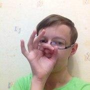 Thumb img 8a2dbc6c2e