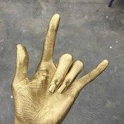 Thumb img eb1ed3ba8a