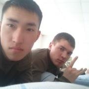Thumb img f13cdec68d
