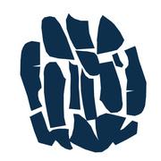 Thumb img 6fc9e8afb8