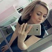 Thumb img ada0a9e7da