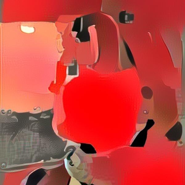 Thumb img1120196 c8d63db9e6c00355