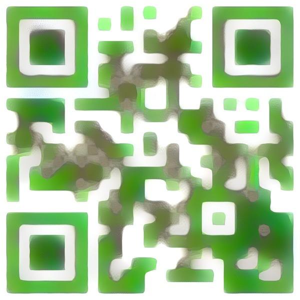 Thumb img1421576 d6c8601ff4706dd1