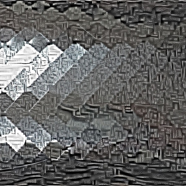 Thumb img2073275 680d740f602ec314