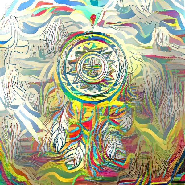 Thumb img2093302 740ee538d12b822c