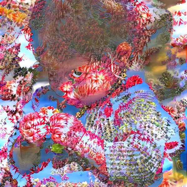 Thumb img2100575 d1397b50f1419401