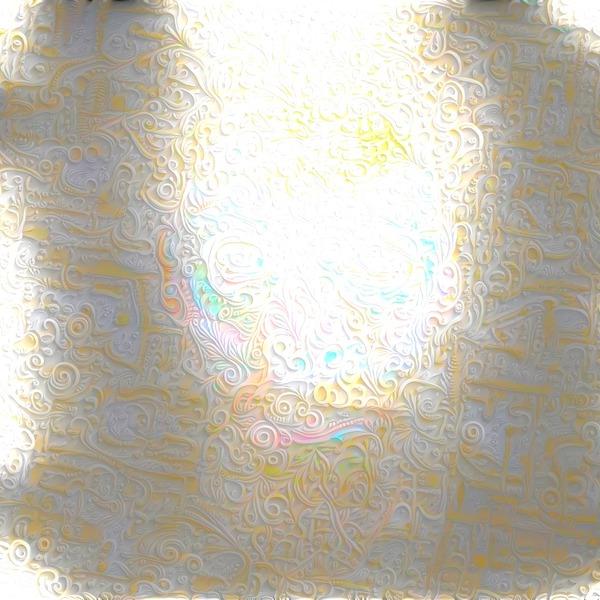 Thumb img2104509 1a2ff7335415b241