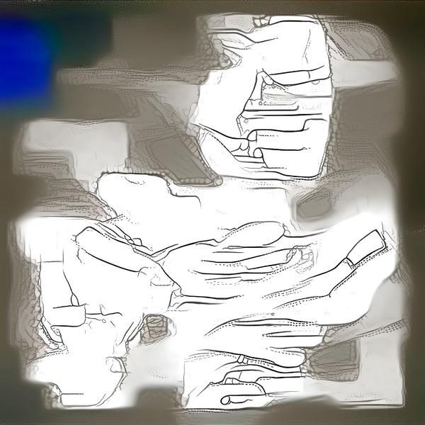 Thumb img2298597 64a9c8914dc93c8b