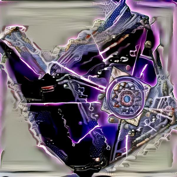 Thumb img2869531 7b46c03b8b836250