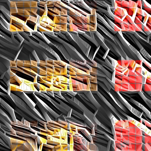 Thumb img2942585 46a820e6937ec863
