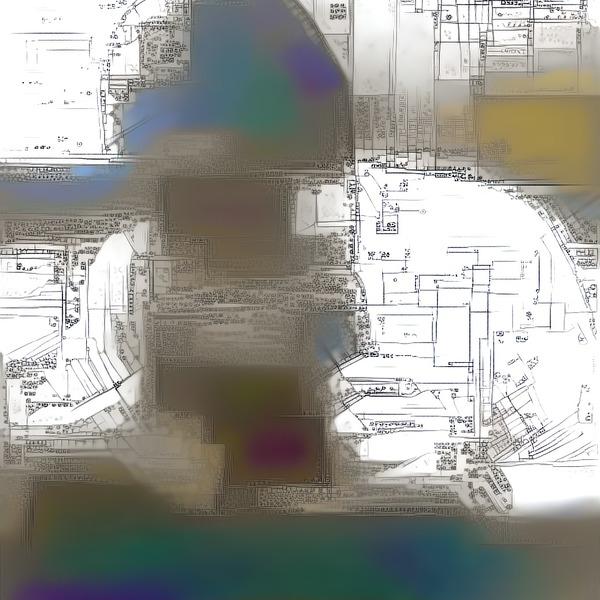 Thumb img3009610 9900507fd781bd72