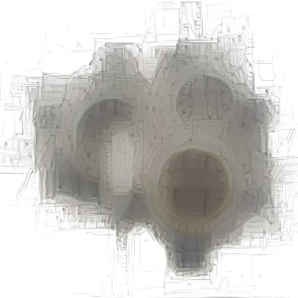 Thumb img3465885 edfc10ea15b7454a