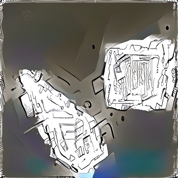 Thumb img3536392 d8154f18a24e0beb