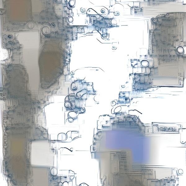 Thumb img3749819 b04b9bdf6d1a71f9
