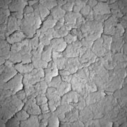 Images of Crack Texture Background - #rock-cafe