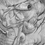 Thumb img 48ebff3f52