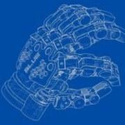 Thumb img 1690bdbdfc