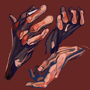 Thumb img 5dbf979cea