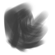 Thumb img c3b4398045